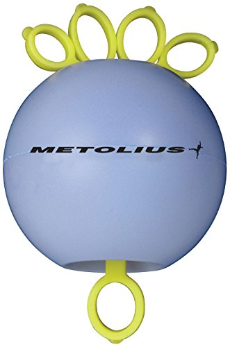 Metolius GripSaver Plus Training Tool | Amazon