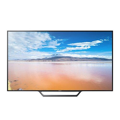 Sony TV Gerät LED-LCD 122 cm (48