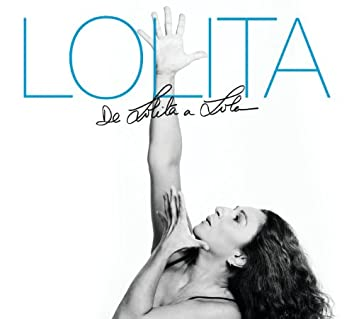 De Lolita A Lola (CD)