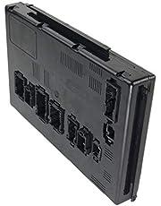 SCSN nowy moduł sterujący SAM A1649005401 A1649005101