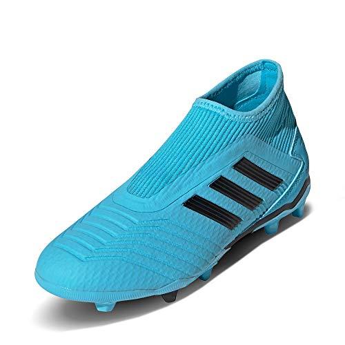 adidas Fußballschuh Predator 19.3 LL FG Junior - 3- / 36