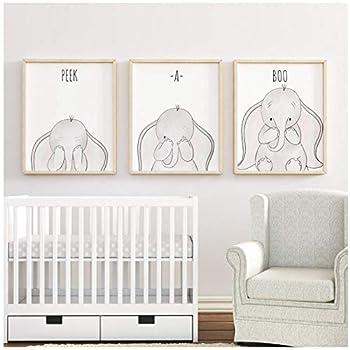 Best elephant baby cartoon Reviews