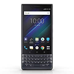 4.5 inches, IPS LCD capacitive touchscreen, 16M colors, 1080 x 1620 pixels, 3:2 ratio (~434 ppi density), 64GB Storage, 4GB RAM, Up to 256GB microSD Card slot, QWERTZ Keypad, Android 8.1 (Oreo), Qualcomm SDM636 Snapdragon 636, Octa-core 1.8 GHz Kryo ...