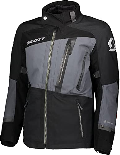 Scott Priority GTX Giacca tessile moto