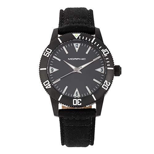 Reloj - Morphic - para - MPH8502
