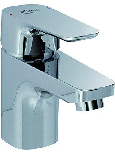 Ideal Standard Ceraplan III Basin Mixer B0700AA by Ideal Standard