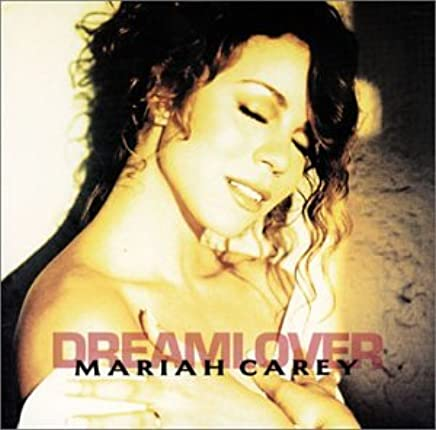 Dreamlover     Remix