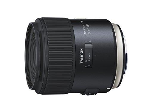 Tamron aff013s-700SP 45mm f/1.8di USD (Model F013) per Sony
