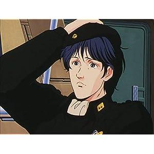 """第15話 「アムリッツァ星域会戦」"""""""