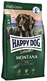 [page_title]-Happy Dog Supreme - Sensible Montana - 10 kg