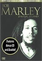 Spiritual Journey [DVD]