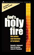 Best god's holy fire Reviews
