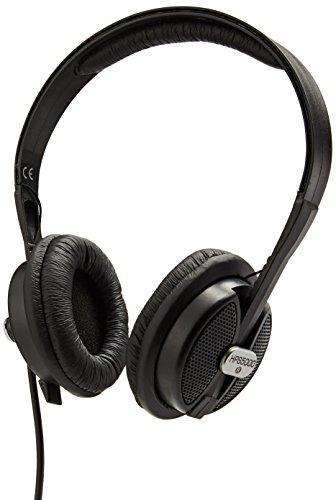 Behringer HPS3000 koptelefoon voor DJ