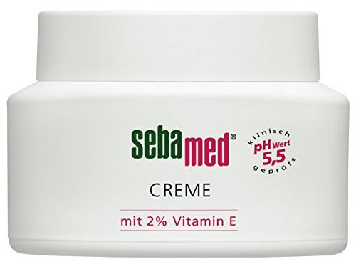Sebamed Crema 75ml