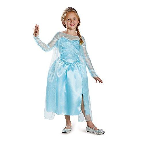 Top frozen elsa dress 3t for 2020