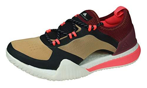 adidas Running Pure Boost X TR 3.0 AC7554-size: 38 EU