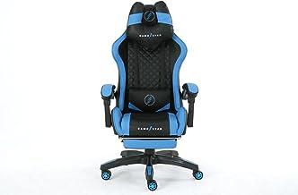 Chaise Chair.