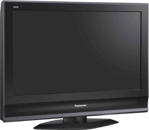 Panasonic TX-32LMD70FA - Televisión HD, Pantalla LCD 32 pulgadas: Amazon.es: Electrónica