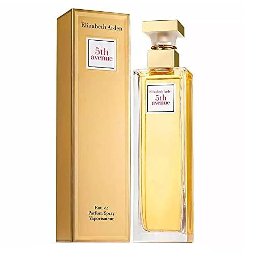 Perfume Quinta Avenida  marca Elizabeth Arden