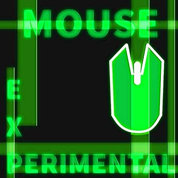 Mouse Experimental