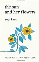 The Sun and Her Flowers PDF