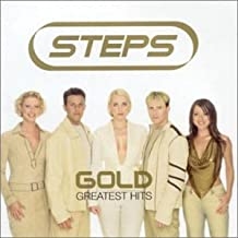 Best gold greatest hits steps Reviews