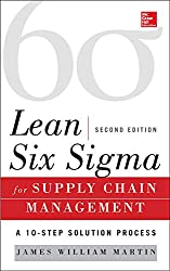 Top 15 Lean Six Sigma Books to Level Up Continuous