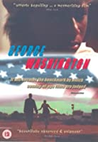 George Washington [DVD]
