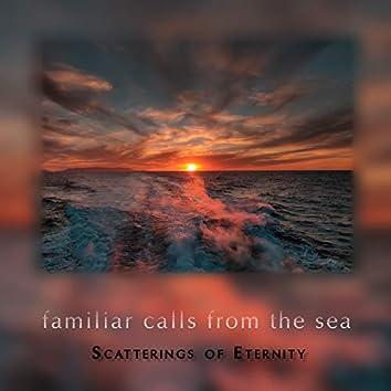 Familiar Calls from the Sea