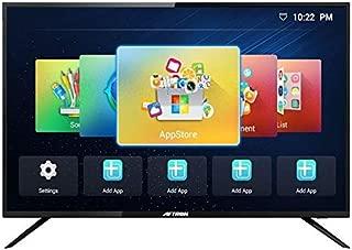 Aftron AFLED3920DSJ Aftron 39 Inch LED Smart TV Black - AFLED3920DSJ - Black