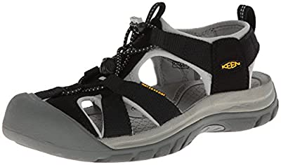 0e23bfd7c3f7 Top 40 Water Shoes For Men