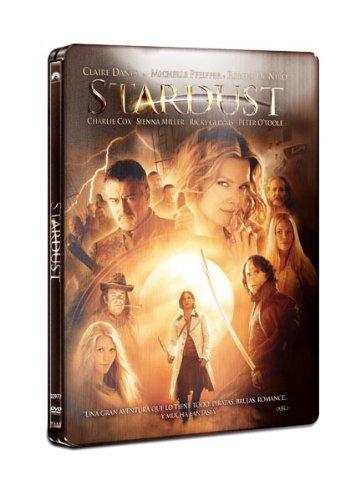 Stardust (Edición caja metálica) [DVD]