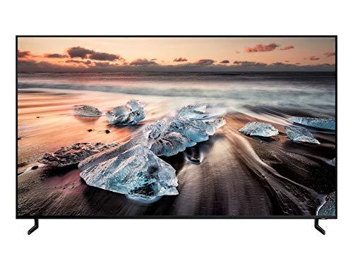 Samsung GQ75Q950RGTXZG 189 cm (75 Zoll) QLED 8K Q950R (2019)