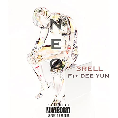 3RELL feat. DEE YUN