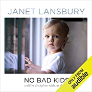 Car Seat Struggles - Handled With Respect - Janet Lansbury