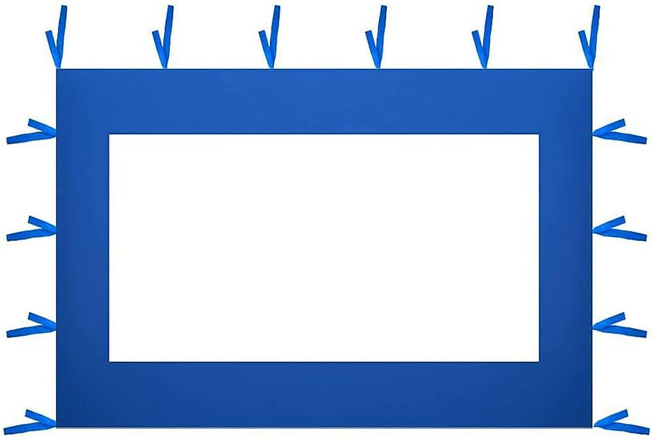 Tent Side Panel Replacement depot for gift Wall Campin 300x205cm