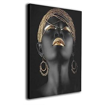 Best black woman portrait Reviews