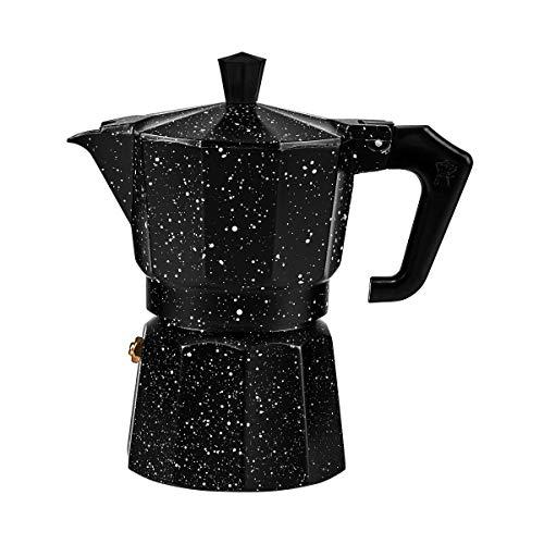 Butlers ESPERTO Kaffeebereiter 3 Tassen