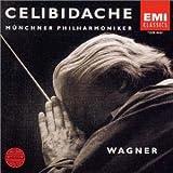 ワーグナー管弦楽曲集