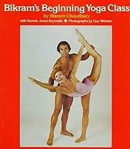 Best bikram yoga online Reviews
