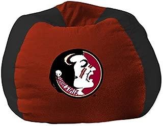 Northwest COL 158 UNC College NCAA Bean Bag Chair