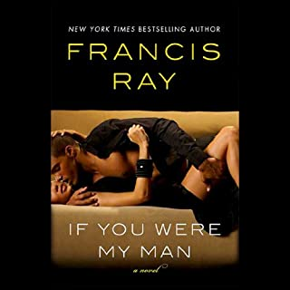 If You Were My Man cover art