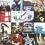 Achtung Baby [Vinyl]