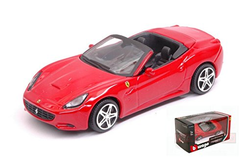PREMIUM INDOOR BREATHABLE DUST PROOF RED FULL CAR COVER 130 GSM SOFT GARAGE SHOWROOM Rhinos-Autostyling FITS FERRARI CALIFORNIA