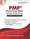 Pmp Prep Books