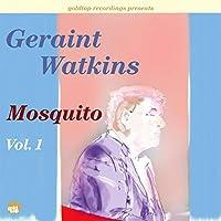 Vol. 1-Mosquito [10 inch Analog]