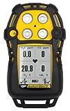BW Technologies GA-BQT GasAlert Quattro Concussion-Proof Boot