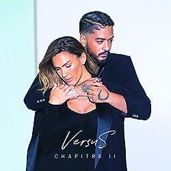 Versus-Chapitre II