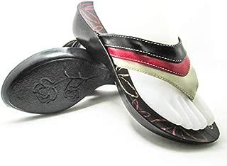 Aerosoft Thong Slipper For Women