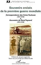Mejor Souvenir De Toulouse de 2021 - Mejor valorados y revisados